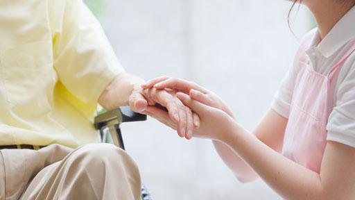 特別養護老人ホームはどんな人が利用できるの?…「要介護3」以上 順番待ちも
