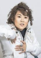 乳がんが見つかったショックを語る山田邦子さん