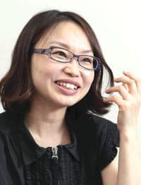 宋美玄さんインタビュー(2)性交渉、教育から抜け落ちる