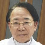 1970年、岡山大医学部卒。県立広島病院小児科、高知医大(現・高知大)小児科助教授などを経て2000年から現職。日本アレルギー学会認定指導医。