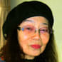 高柳美知子さんブログ_顔87