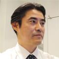いまづ医師の漢方ブログ_顔120