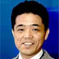 高野先生コラム_顔120