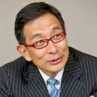 知りたい!_20131111イグ・ノベーベル賞 新見正則さん(4)写真01