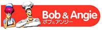 ヨミドク健康レシピ_エルネットロゴ(ボブとアンジー)201308