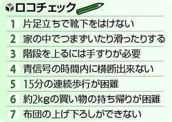 20150115_健やかライフ_表
