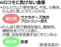 20150129_健やかライフ_表