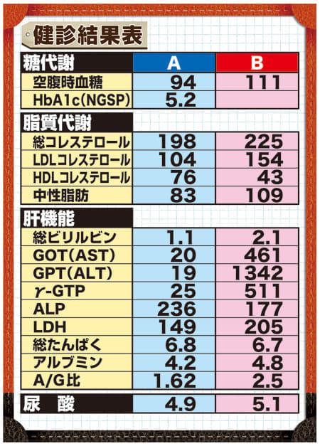 https://image.yomidr.yomiuri.co.jp/wp-content/uploads/yomidr/image/20150909_sin_03_450.jpg