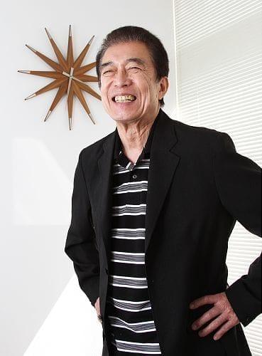 「入川保則」の画像検索結果