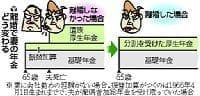 20130130-119947-1-N.jpg