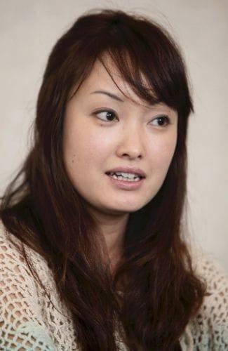 [ヨガインストラクター 千葉麗子さん]うつ(2)過食と拒食で体重38キロ